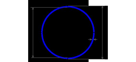 TUBERIA ESTRUCTURAL1