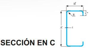 seccion-en-c-2