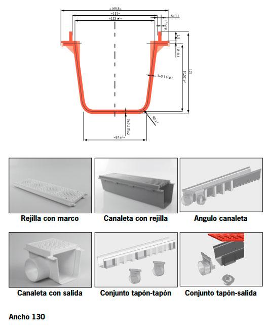 CANALES-DE-PISO-SOLUCIONES-TUBULARES-5