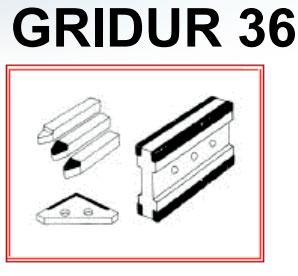 GRIDUR-11