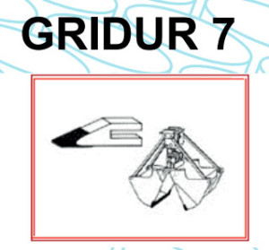 GRIDUR-7